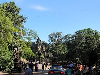 0002Angkor_Wat
