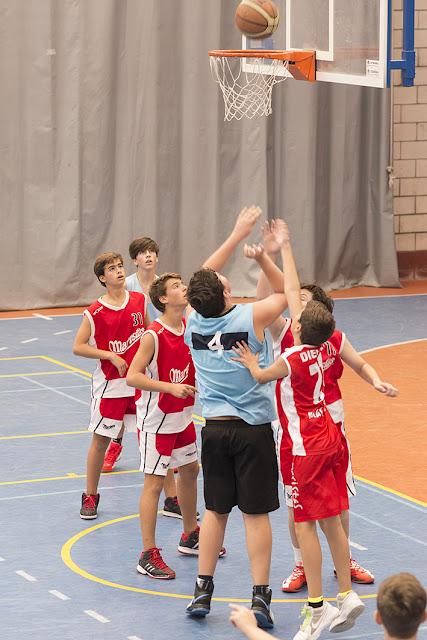 Cadete Mas 2015/16 - montrove_cadetes_11.jpg