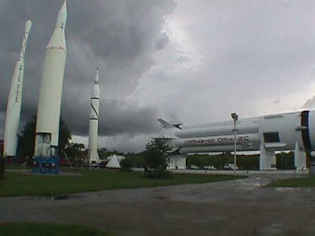 2010Apollo - Saturn Service Arm