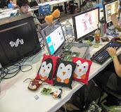 Campus Party 2015-193.jpg