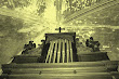 orgue-06