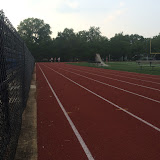 June 11, 2015 All-Comer Track and Field at Princeton High School - IMG_0046.jpg