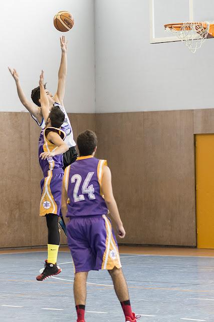 Junior Mas 2015/16 - juveniles_2015_19.jpg