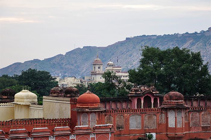 Jaipur12.JPG