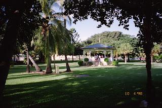 1150Memorial Gardens, The Strand
