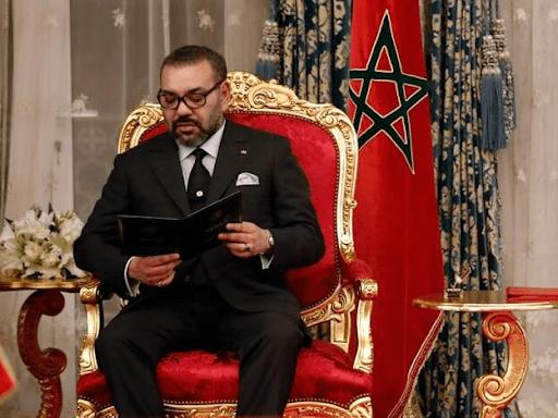La ONU adoptó una resolución marroquí proclamando el 18 de junio como «Día Internacional Contra el Discurso de Odio»