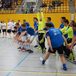 2016-04-17_Floorball_Sueddeutsches_Final4_0247.jpg