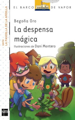 literatura-infantil-cuentos-niños-recomendaciones-mamas-blogueras