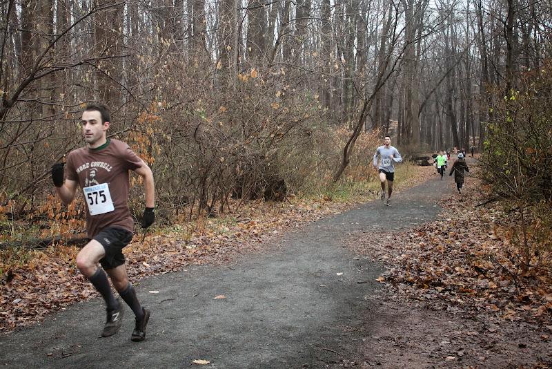 2014 IAS Woods Winter 6K Run - IMG_6191.JPG