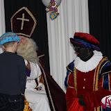 Sinterklaas 2011 - sinterklaas201100039.jpg