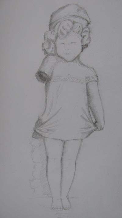 ann-sokolova-plaster-girl