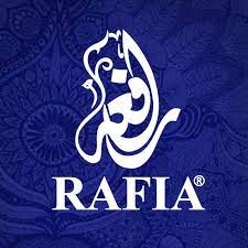 Rafia Offering up to 30% Discount on its Entire Collection in June 2021