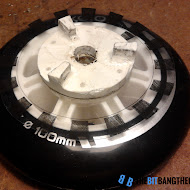 both_plastic_pieces_and_encoder_on_wheel.jpg