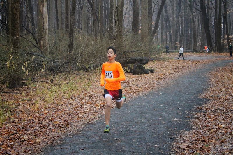 2014 IAS Woods Winter 6K Run - IMG_6159.JPG
