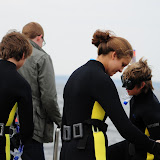 3000 meter simning - 1%2B115.JPG
