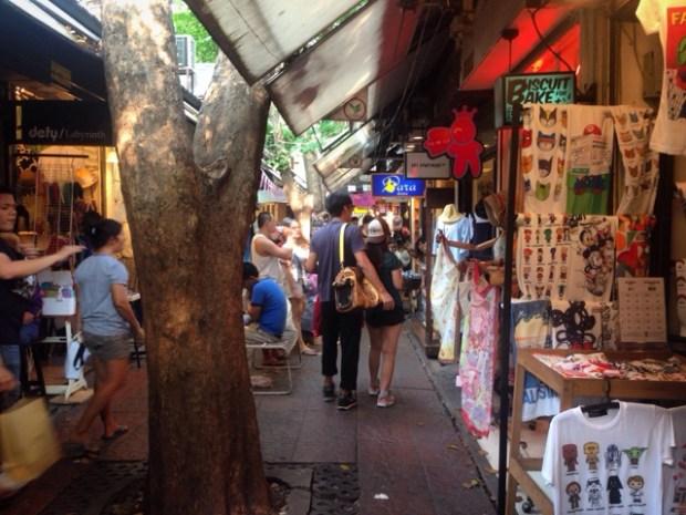 Chatuchak_market