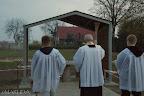 Otwarcie Ścieżki zdrowia w Wilkowicach