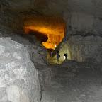 Zedekiah's cave, Jerusalem