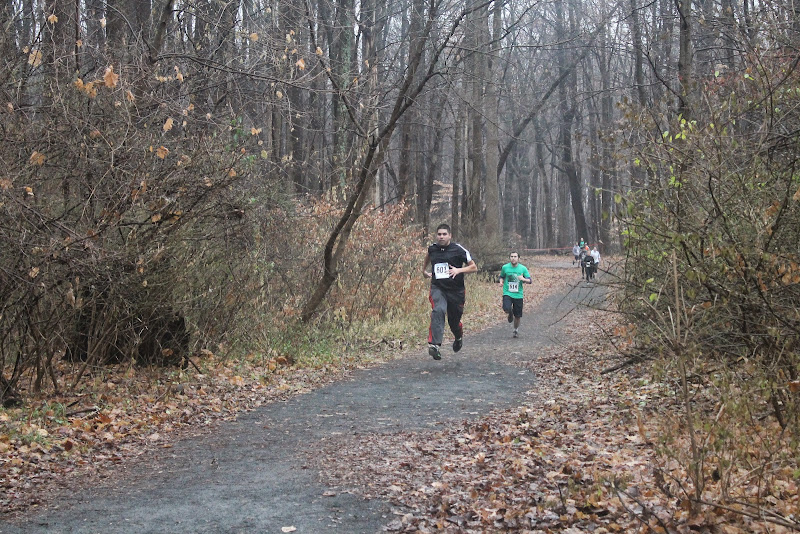 2014 IAS Woods Winter 6K Run - IMG_6407.JPG