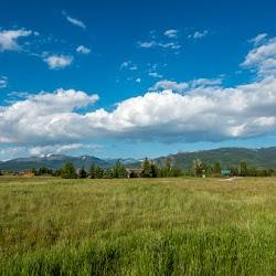 Master-Sirio-Ji-USA-2015-spiritual-meditation-retreat-3-Driggs-Idaho-027.jpg
