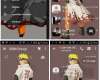 Download BBM Mod Naruto v2.13.1.14 APK ( Full DP )