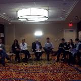 IVLP 2010 - Worshop on NGO Management - 100_0445.JPG