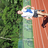 June 19 All-Comer Track at Hun School of Princeton - DSC00281.JPG