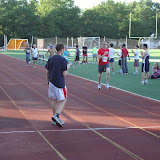 June 27 All-Comer Track at Princeton High School - DSC00093.JPG