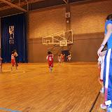 Benjamín 2011/12 - IMG_1103.JPG