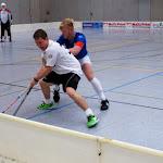 2016-04-17_Floorball_Sueddeutsches_Final4_0197.jpg