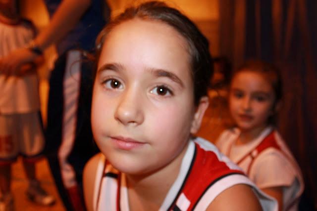 Benjamín 2011/12 - IMG_1129.JPG