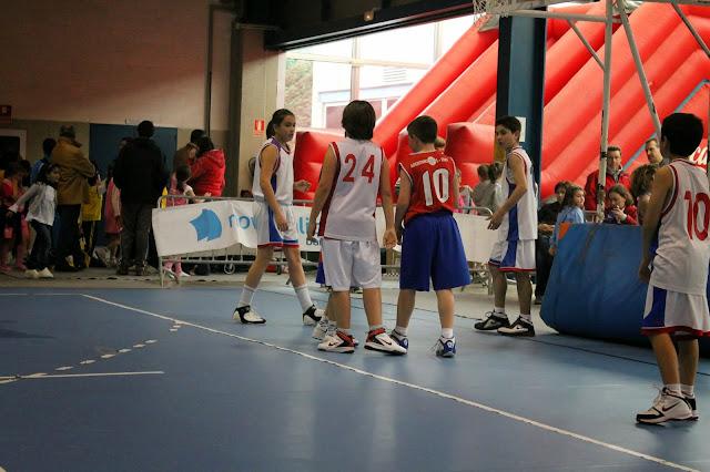 Villagarcía Basket Cup 2012 - IMG_9448.JPG
