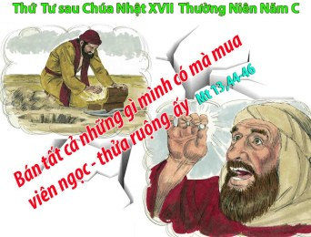 Image result for hinh anh ngoc quy trong thua ruong