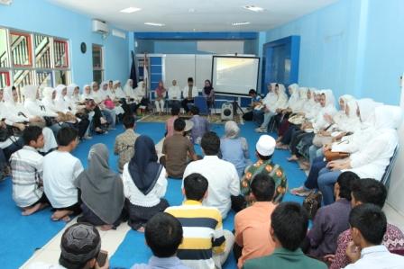 Kunjungan Majlis Taklim An-Nur - IMG_1014.JPG
