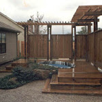 images-Decks Patios and Paths-deck_2.jpg