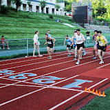 June 12 - 2013 Princeton Community Mile - IMG_3995.JPG