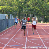All-Comer Track meet - June 29, 2016 - photos by Ruben Rivera - IMG_0439.jpg