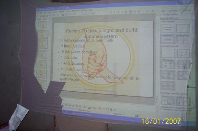 HIV Educators Seminar - 100_1357.JPG