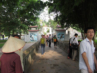 0140Ngoc_Son_Temple