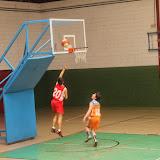 Cadete Mas 2013/14 - IMG_2344.JPG