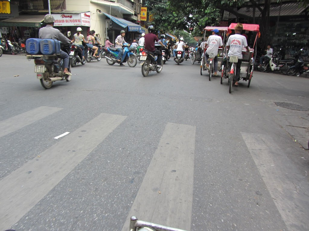 0023Pedicab_Ride_in_Hanoi