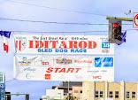Iditarod2015_0339.JPG