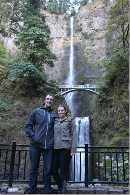 Domesticability Oregon Trip Mt. St Helens Haystack Rock Tidepools_-16
