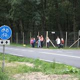 BVA / VWK kamp 2012 - kamp201200349.jpg