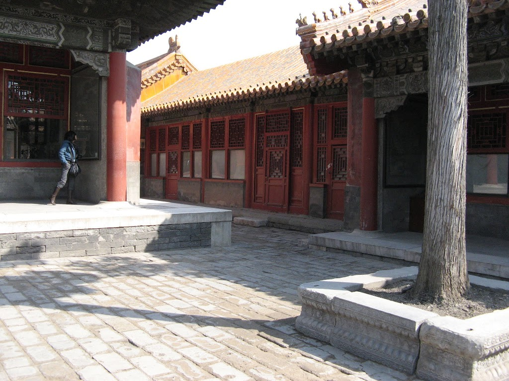 2220The Forbidden Palace