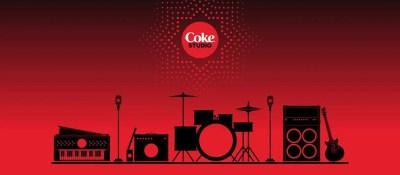 Coke Studio new Season will be Released on Dec 4th