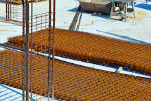 Systems Contracting Concrete Reinforcing