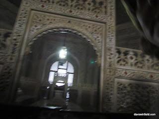 0430The Taj Mahal