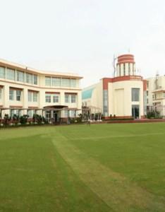 Profile cover photo also boarding schools of india google rh plus