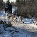 0079_Kanada_15-Nov-11_Limberg.jpg